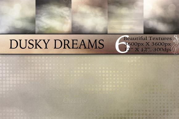 Dusky Dreams