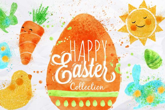 Easter Sat