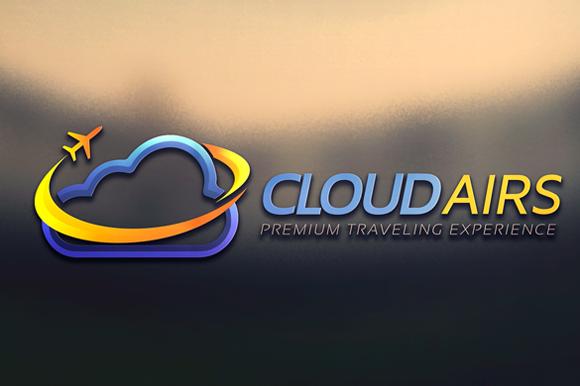 Cloud Airs