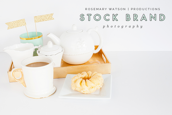 Elodie Styled Stock Brand Desktop
