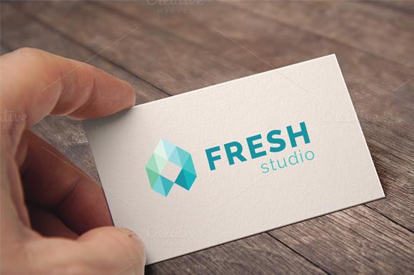Freshstudio