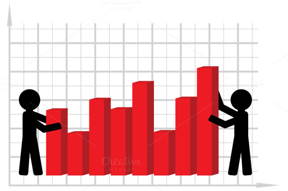 Symbolical Economic Indicators