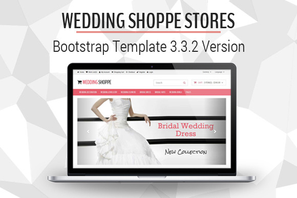 Wedding Shoppe Stores