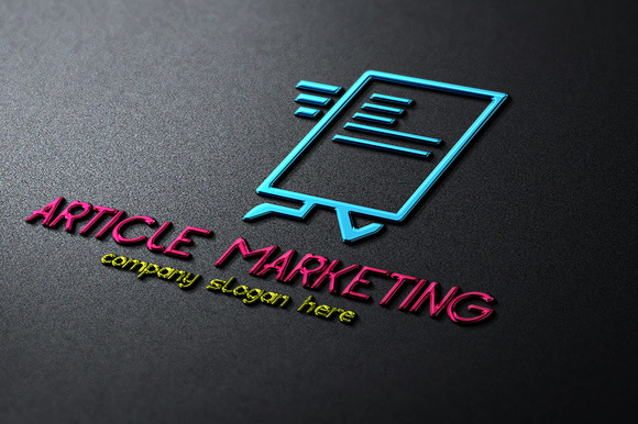 Article Market Logo