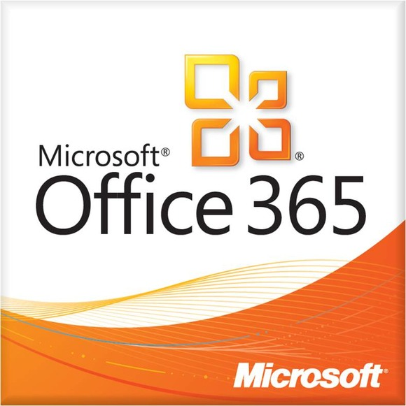 Microsoft Office 365 Small Business