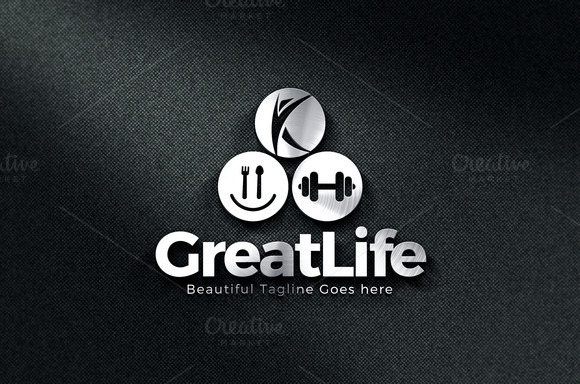 GreatLife