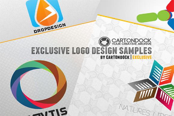 Logo Conllection