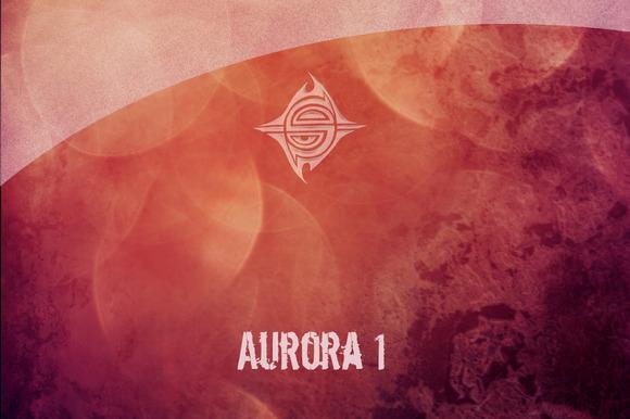 Texture Pack Aurora 1