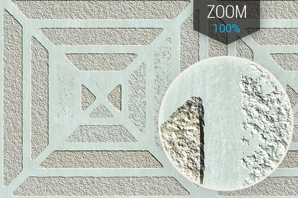 Concrete Seamless HD Texture