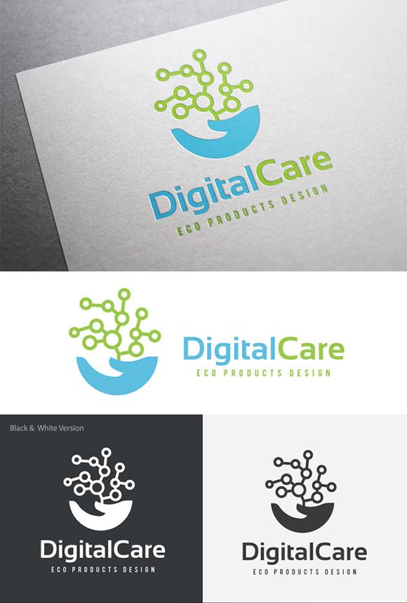 Digital Care