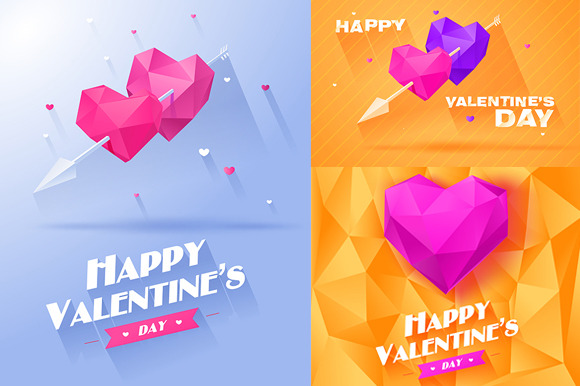 Happy Valentine S Cards