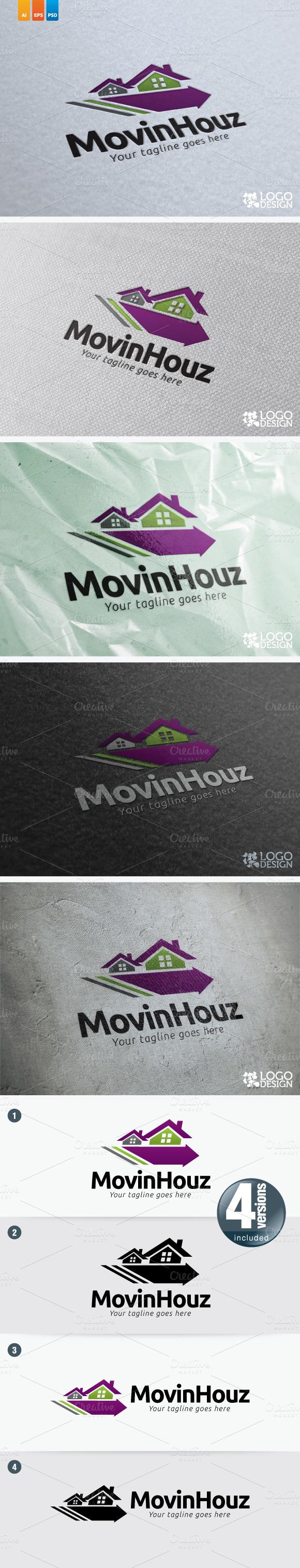 MovinHouz