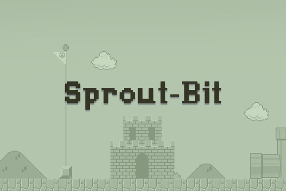 Sprout-Bit