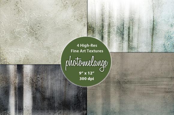 Fine Art Textures High Res