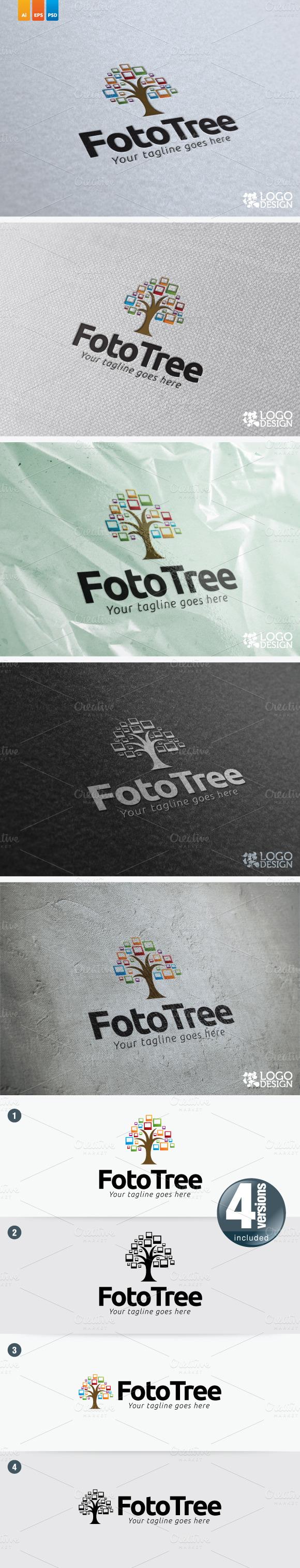 Foto Tree