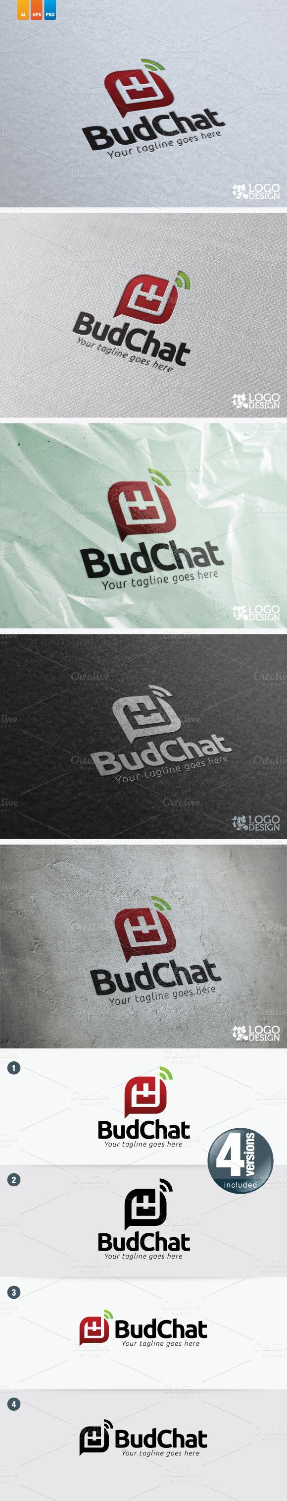 Bud Chat