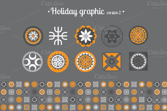 Holiday Graphic Version2