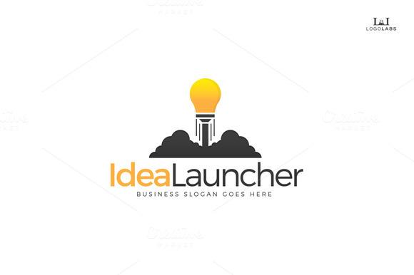 Idea Launcher