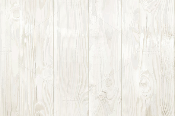 Wood Texture For Your Shabby Chic