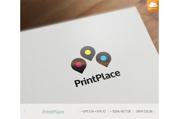 Print Place