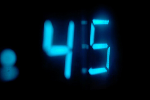 Countdowns Stock Footage Clips