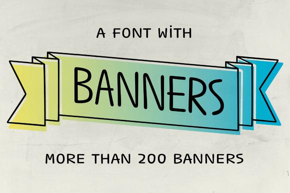 Banner A Jabana