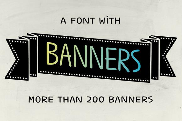 Banner B Jabana