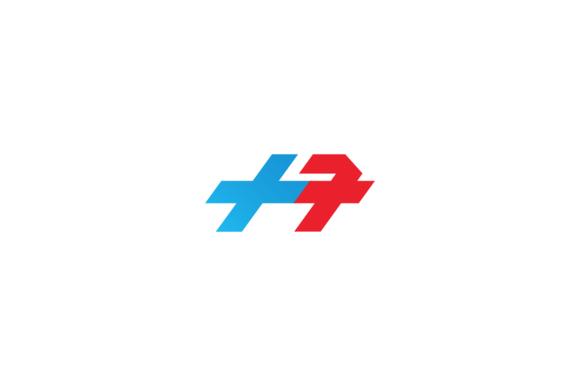 Plus Seven Logo