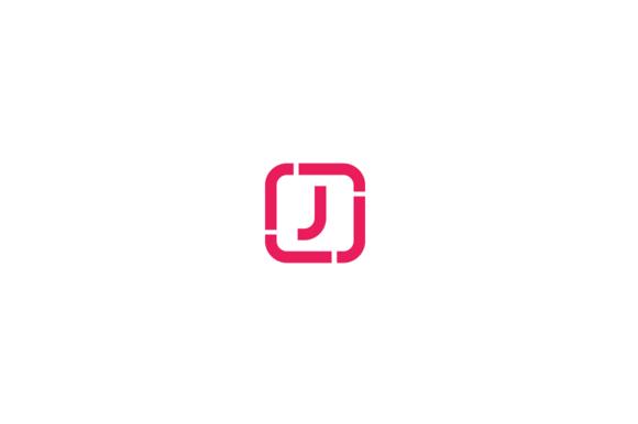 J Company Logo