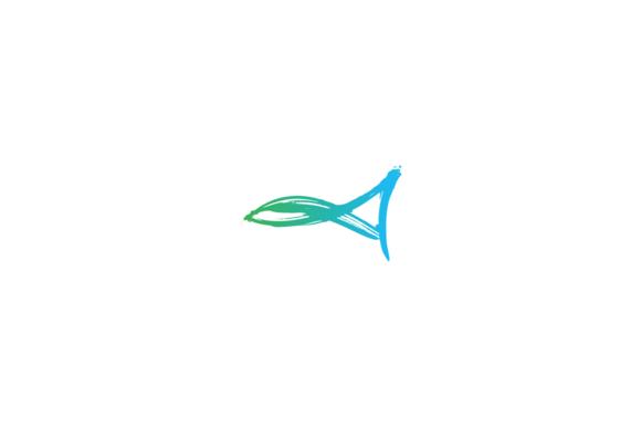 Aqua Service Logo