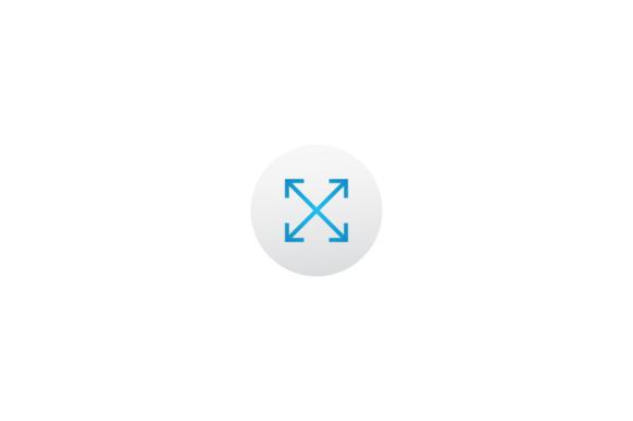 X Arrows Company Logo