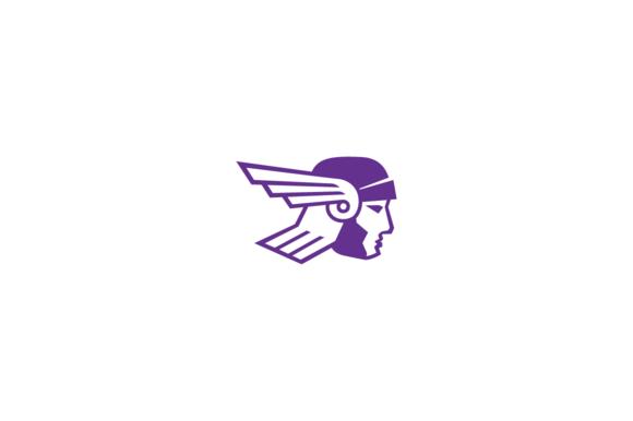 Flight Guard Logo