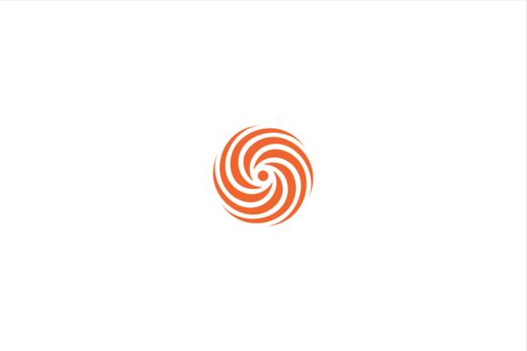 Balance Corporation Logo