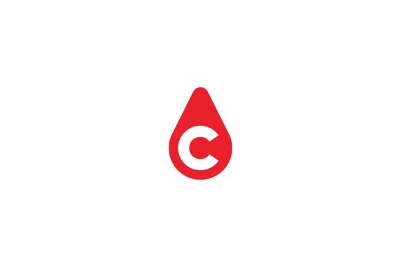 Oil Company Logo