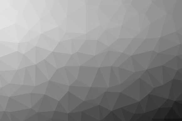 25 Polygon Backgrounds