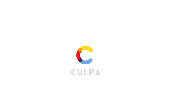 Letter C Logo Icon Vector Design