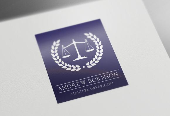 Master Lawyer