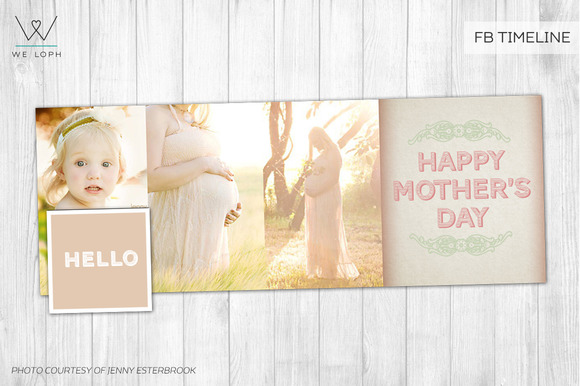 Mother S Day FB Timeline Cover