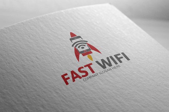Fast Wifi Phone