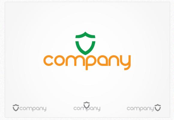 Sam Company Logo