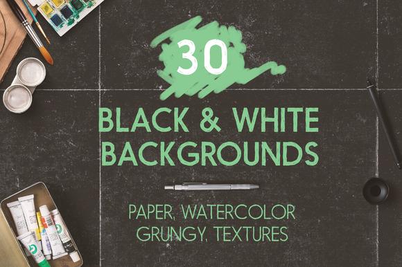 Backgrounds-paper Watercolor Texture