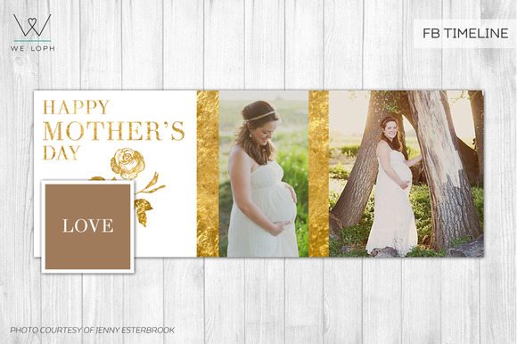 Happy Mother S Day FB Cover