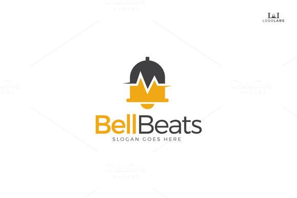 Bell Beats Logo