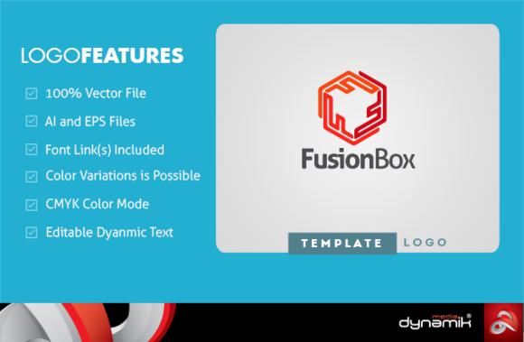 Fusion Box