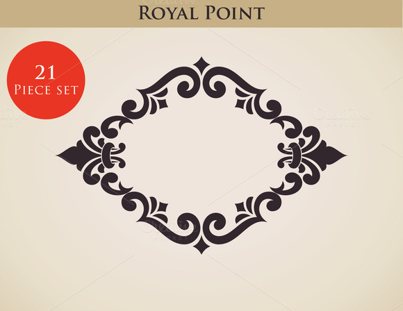 Royal Point