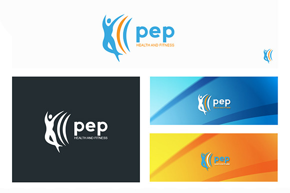 Pep Health And Fitness