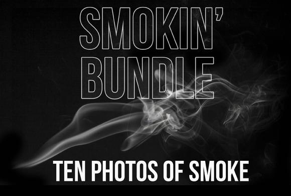 Smokin Bundle