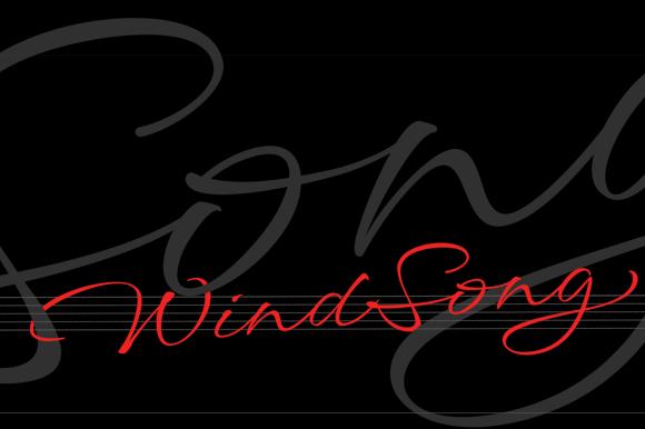 WindSong Pro