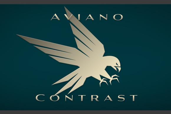 Aviano Contrast