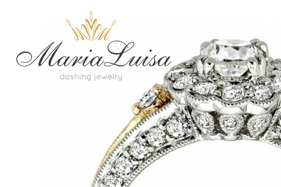 MariaLuisa Dashing Jewelry